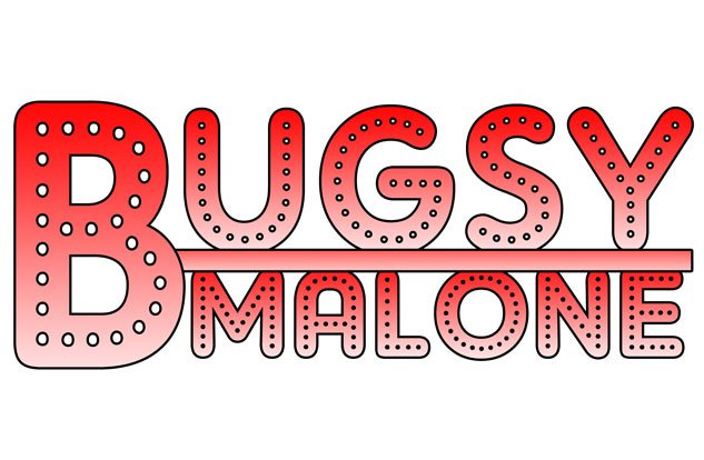 Bugsy Malone - Presented by RARE Productions