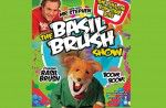 basil-brush