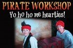 pirateworkshop