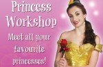princessworkshop