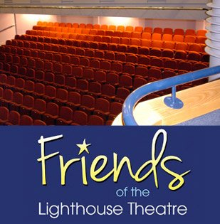 Friends of the Lighthouse