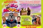 theothemouse