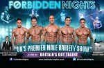 ForbiddenNights2016