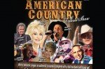 american-country