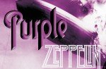 purple-zeppelin