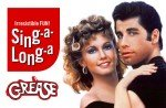 sing-a-long-a-grease