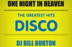 greatest-hits-disco