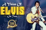 A-Vision-of-Elvis