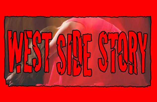 West Side Story-RARE